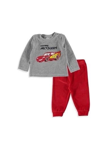 Pijama Takım-LC Waikiki